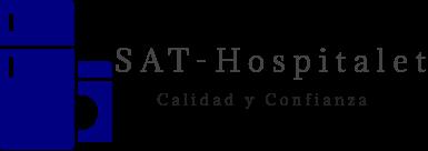 Sat-Hospitalet